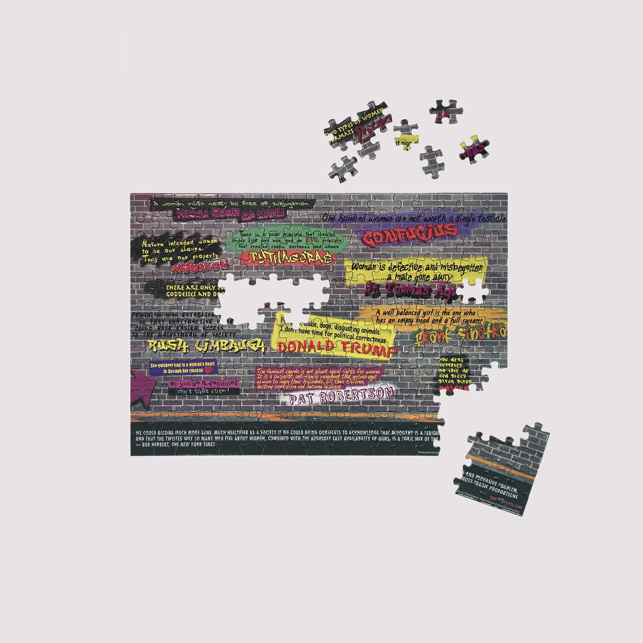 GG_TDD_Puzzle05.jpg