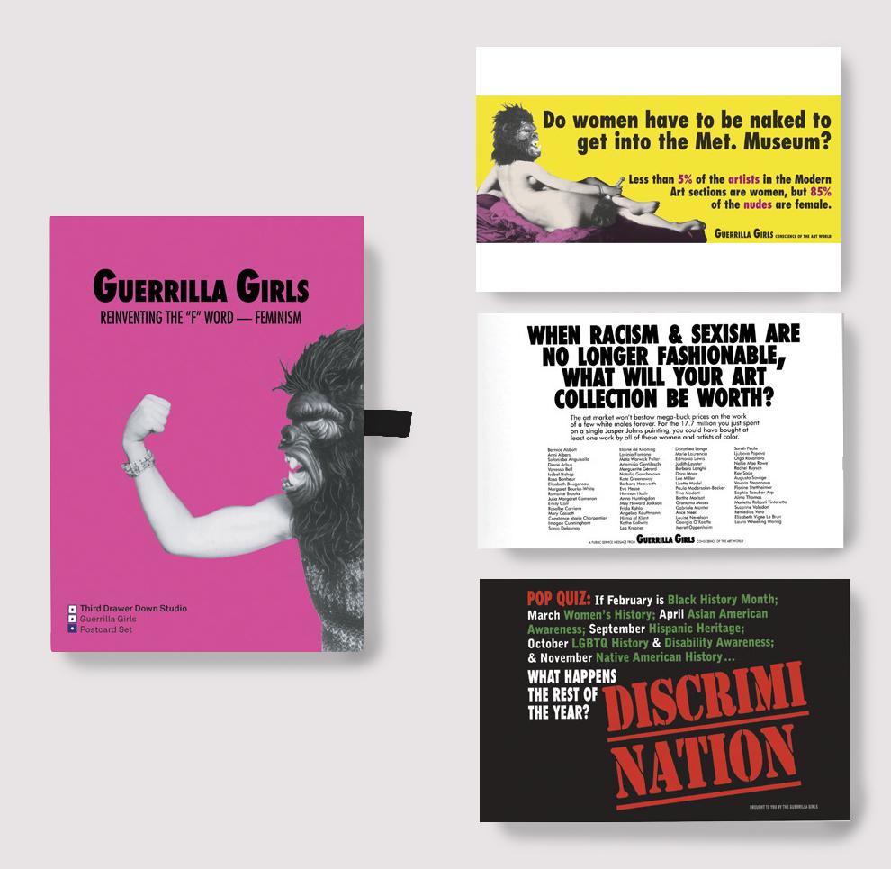 GG-Postcard-Set_v2.jpg