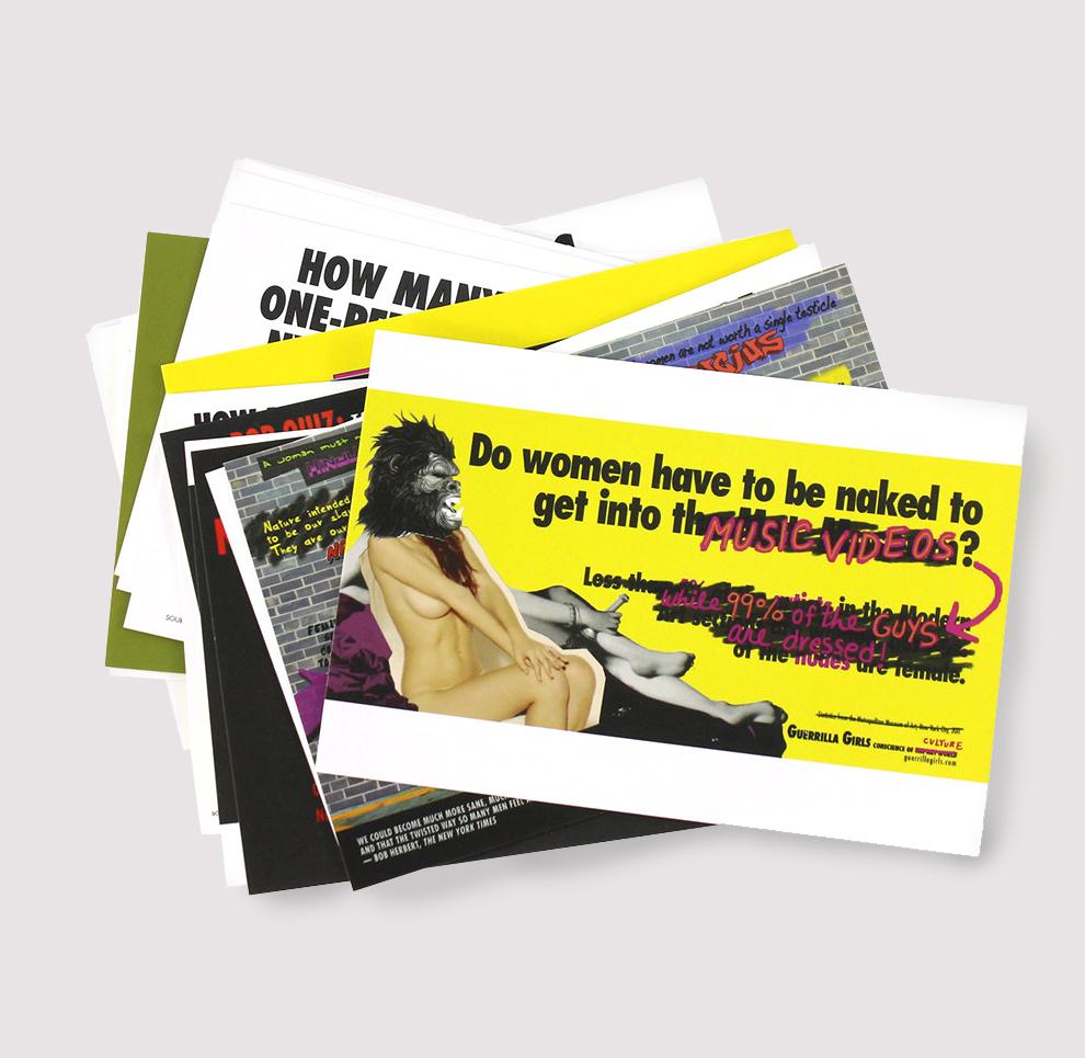 GG-Postcard-set_v1.jpg