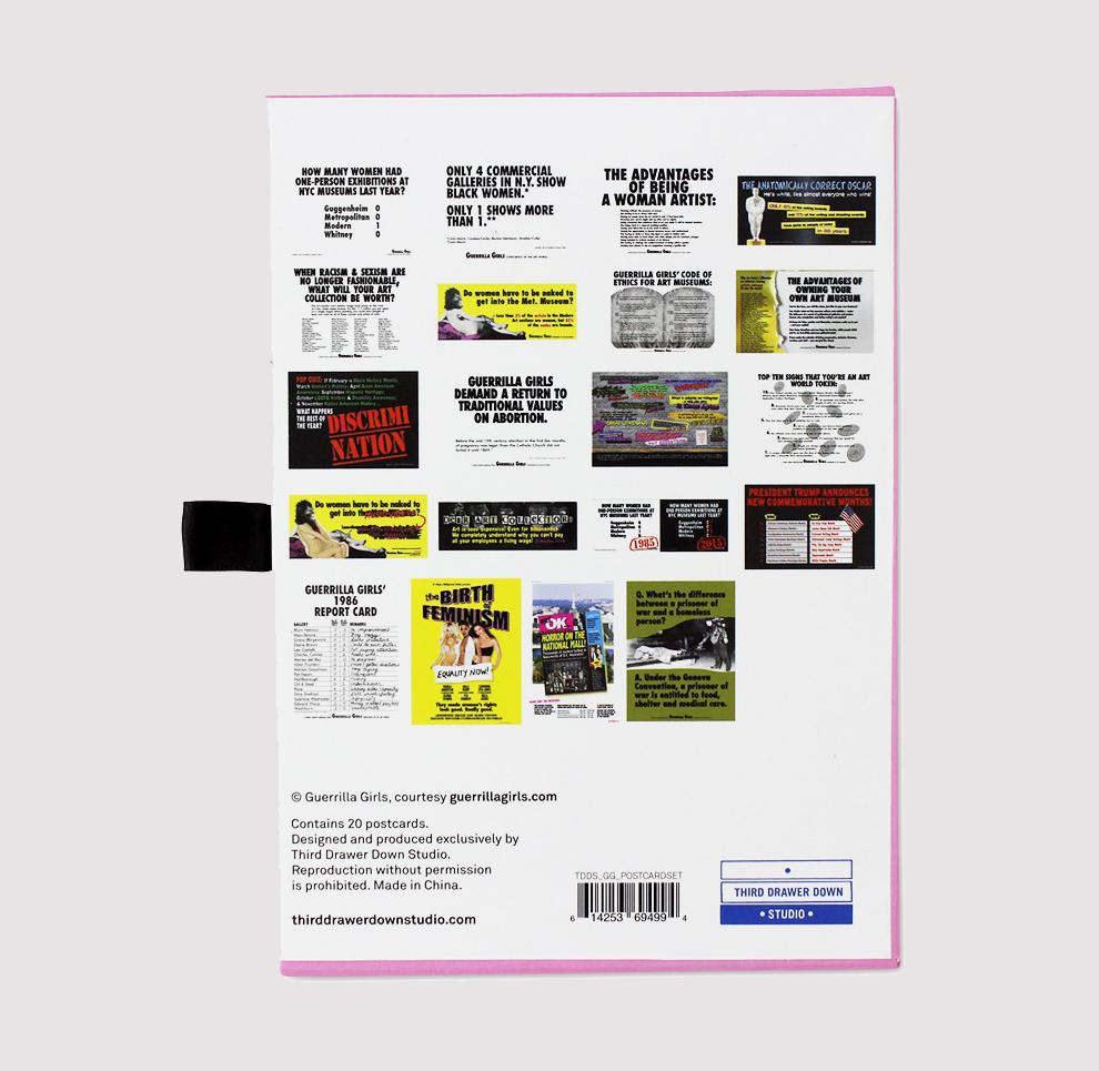 GG-Postcard-Set_v3.jpg