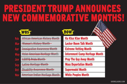 2016 New Commemorative Months.jpg