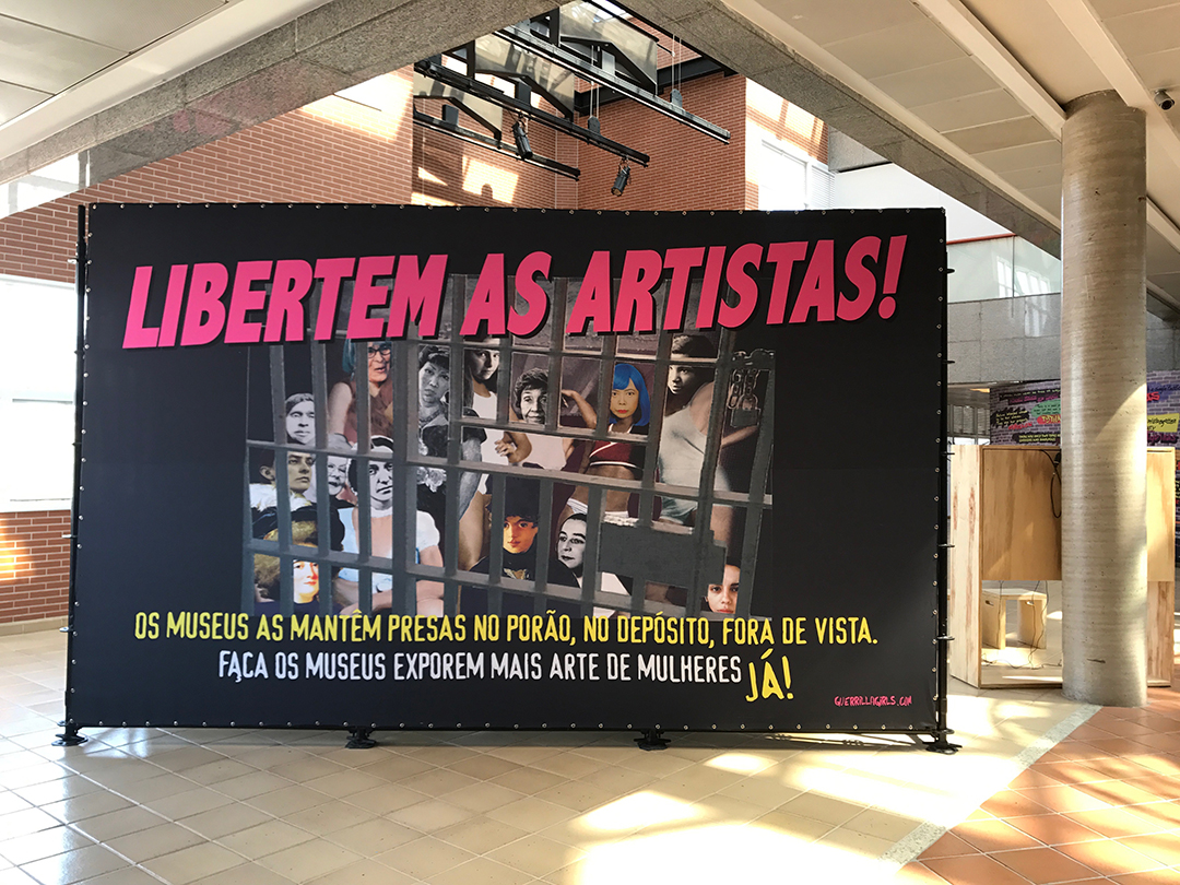 2016_GuerrillaGirls_LibertemAsArtistas-FRESTAS.jpeg