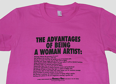 Advantages T-Shirt.jpeg