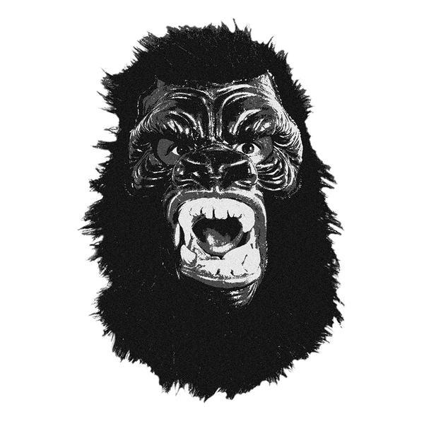 guerilla-girls-gorilla-mask-web00_grande.jpg
