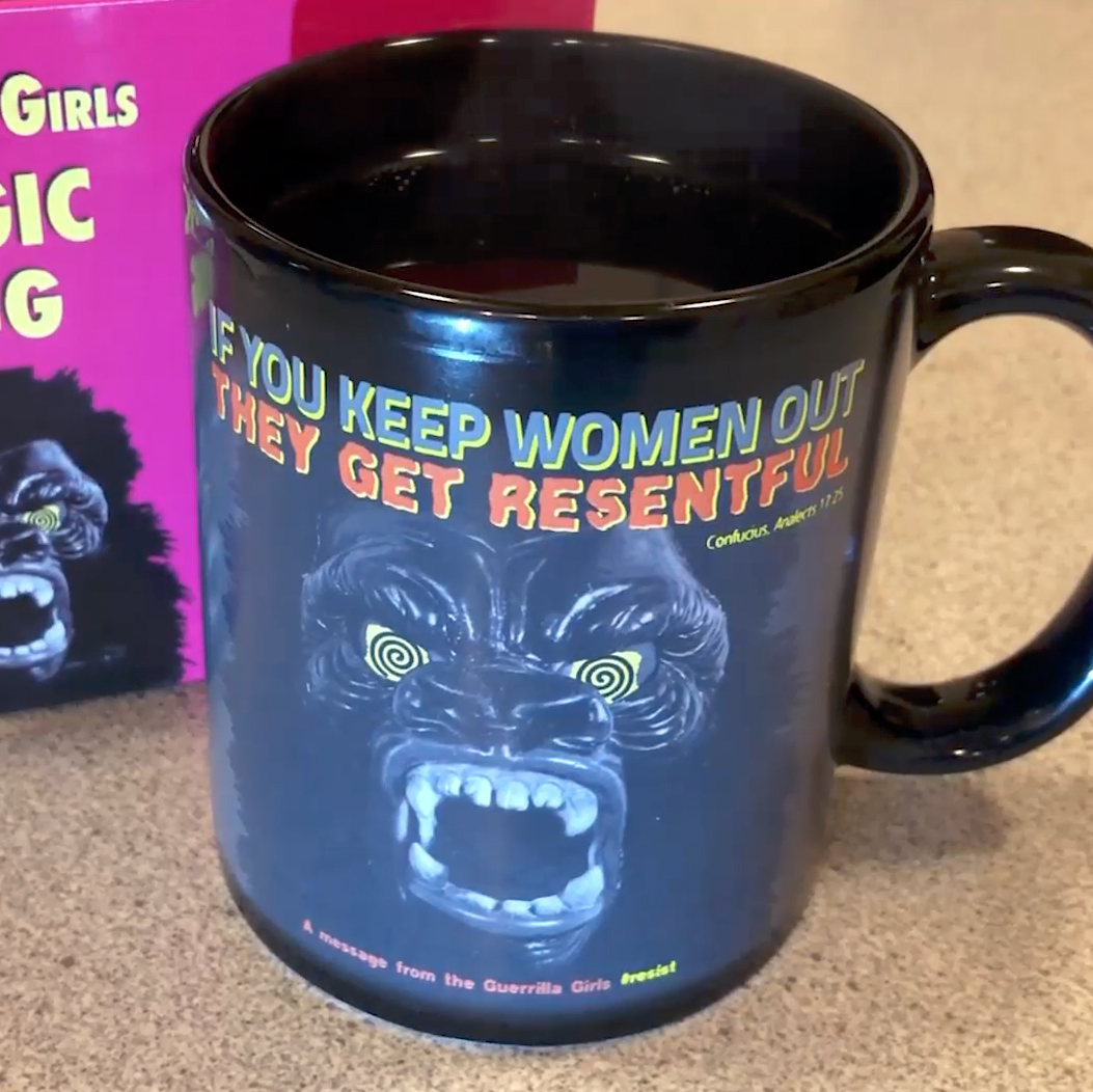 2018GuerrillaGirls_MagicMugXTDD-HOTKK.jpg