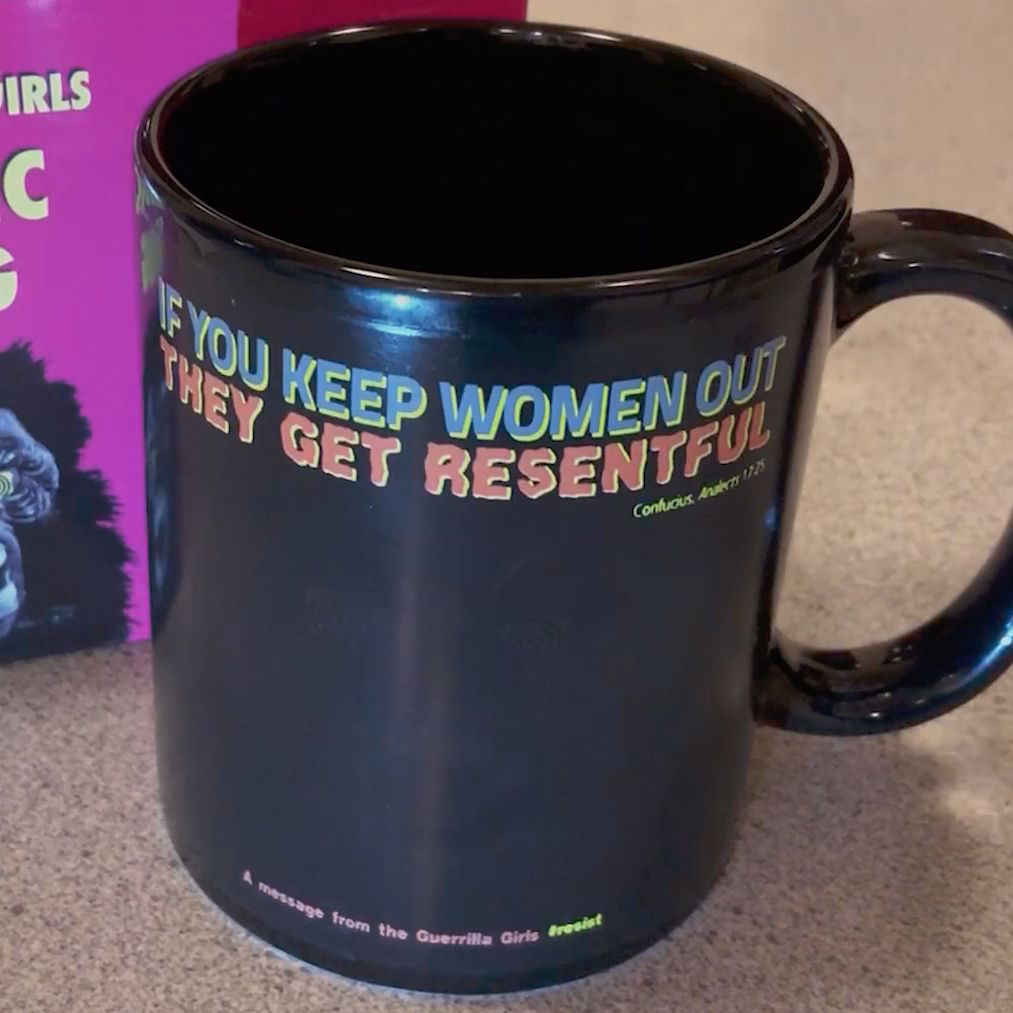 2018GuerrillaGirls_MagicMugXTDD-COLDKK.jpg
