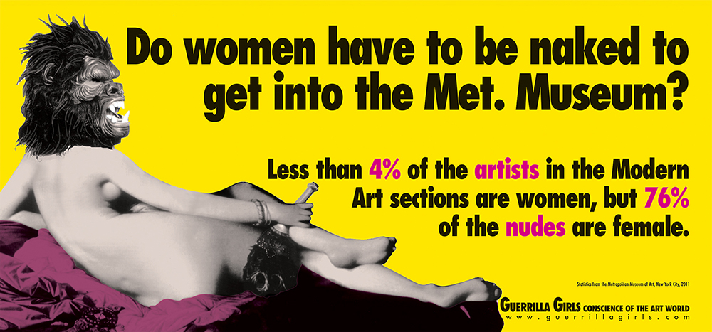 2012_GuerrillaGirls_Naked_1000at300dpi.jpg
