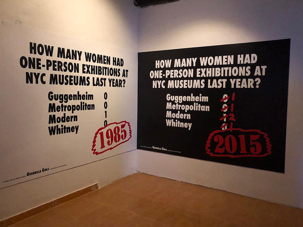 2018_GuerrillaGirls_Kochi_MuseumsUpdate.jpeg