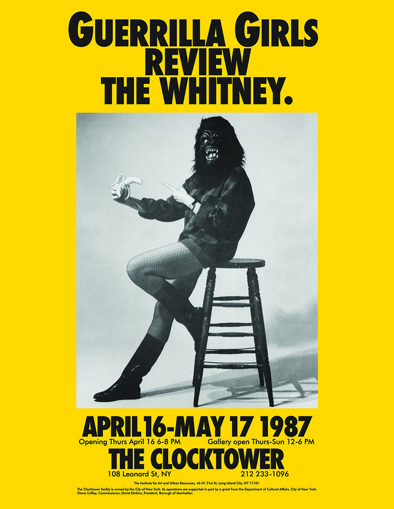 1987_GuerrillaGirls_WhitneyClockTower1000at100dpi.jpg