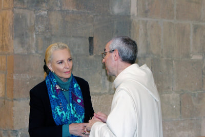 With Br. Michael.jpg