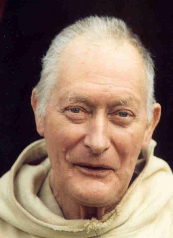 Br. Adrian 2005.jpg