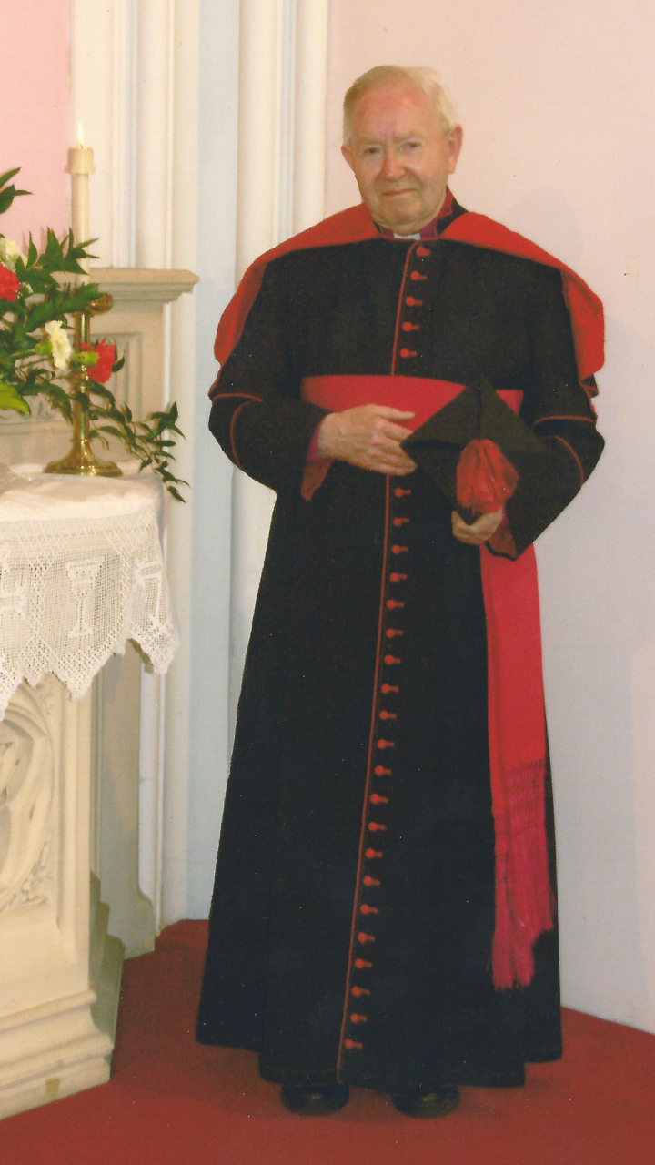 2.Monsignor.PNG