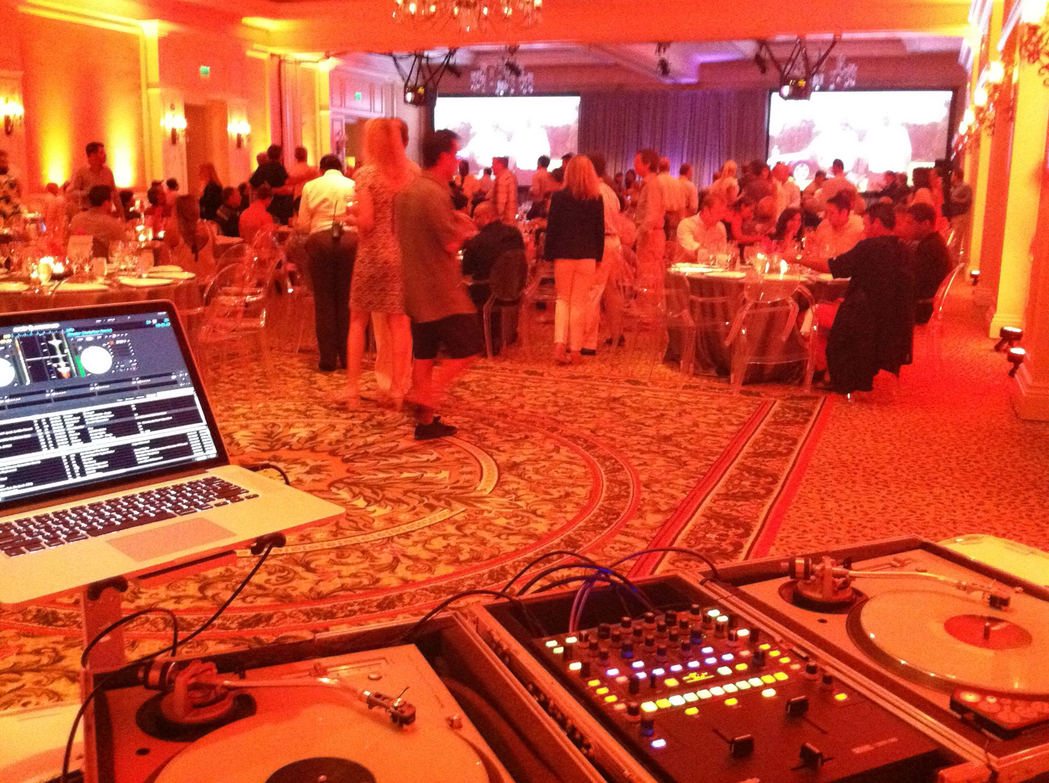 Charlotte Private Event DJ.jpg