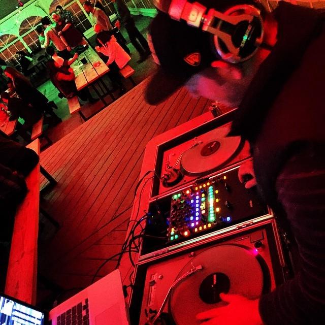 DJ_Bar_Nightlife_Charlotte.jpg