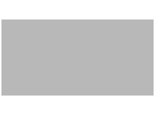 Logos LANSON 320x240.png
