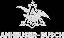 Anheuser-Busch+AB+InBev+Logo+ (1).png
