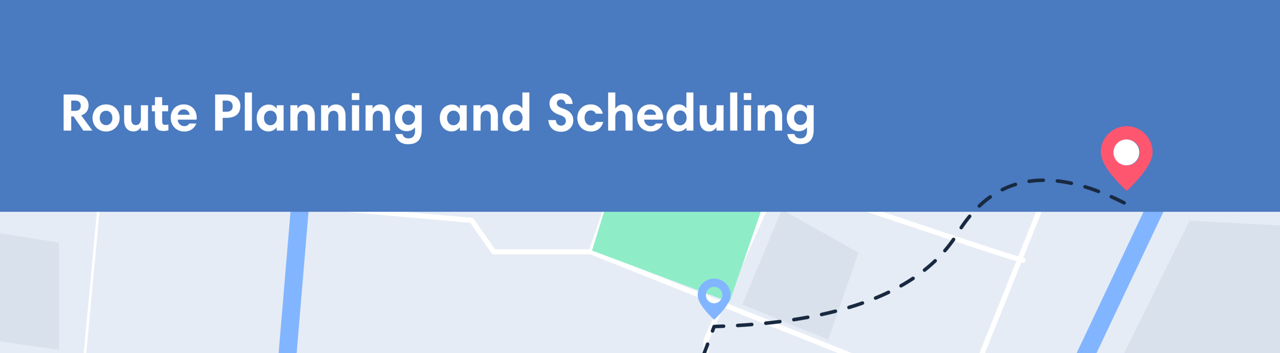 Solutions -- route planning.png