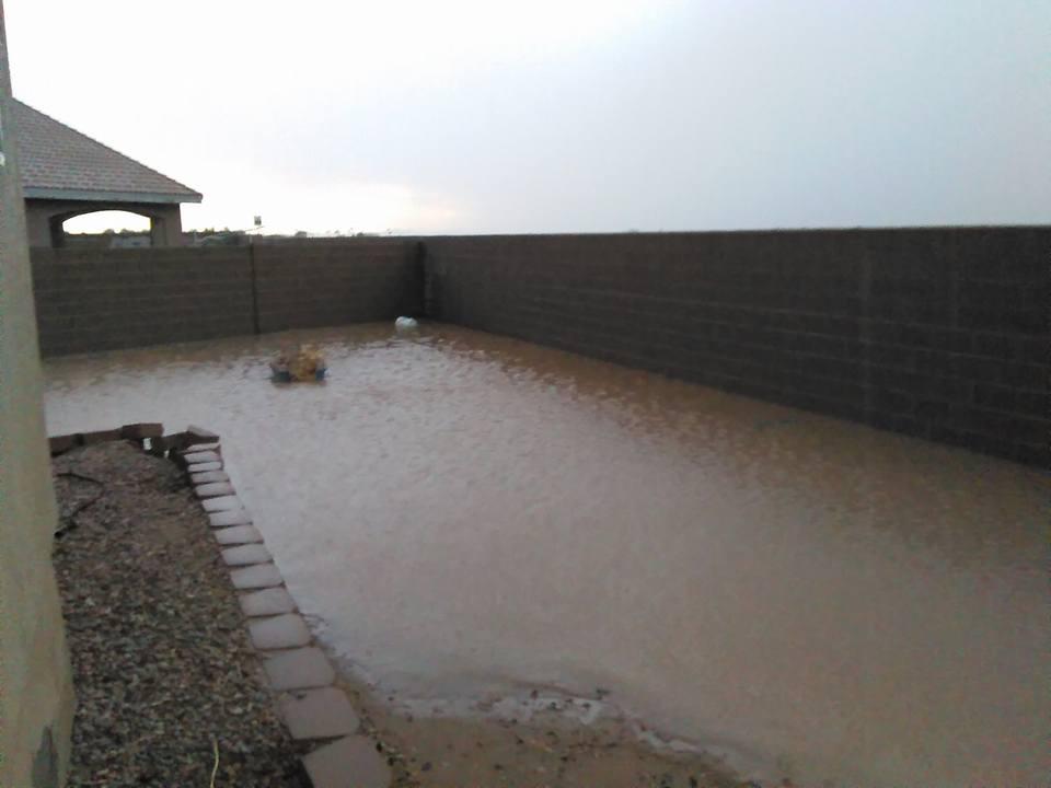 lidda-design-interior-tucson-flood