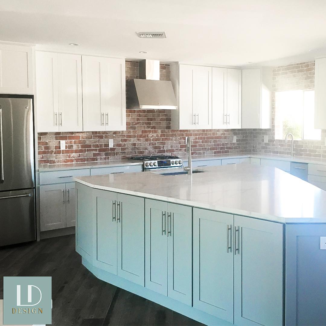 lidda-design-interior-designer-tucson-johanna-kitchen.jpg
