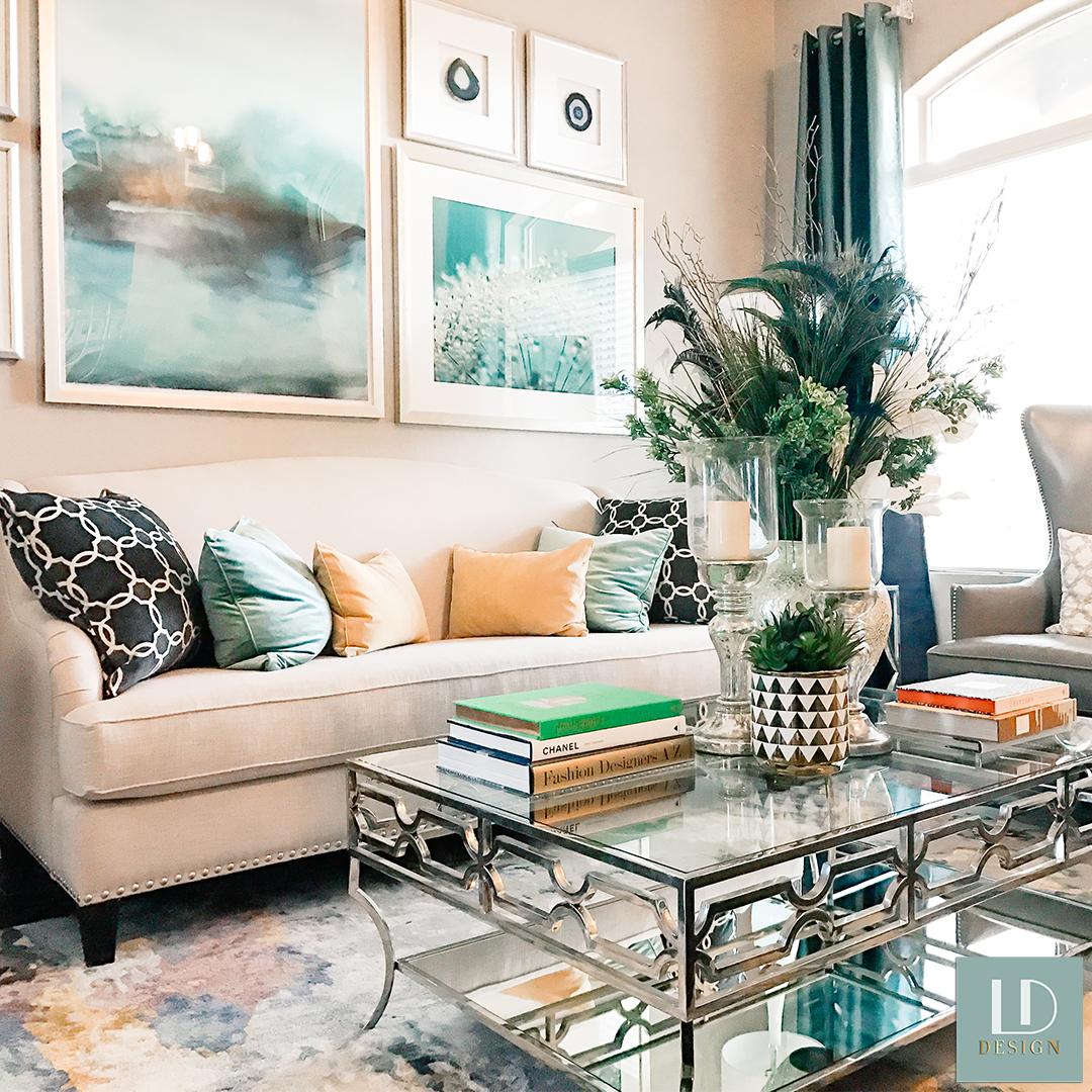 lidda-design-tucson-interior-designer-nogales-instagram.jpg