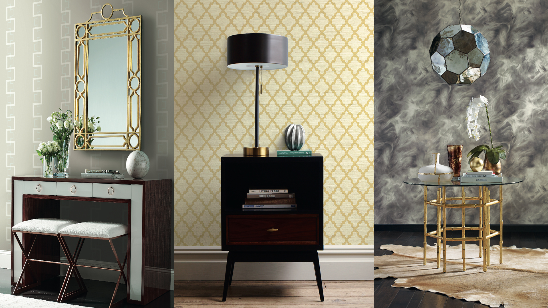 lidda-design-tucson-interior-designer-wallpaper-top-best-affordable-remodel-renovations.jpg