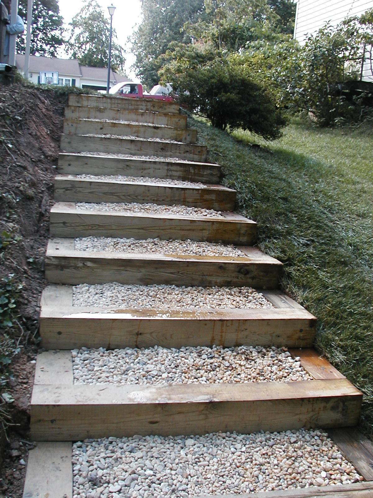 timber steps (2).jpg