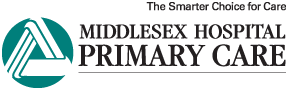 middlesex primary.png