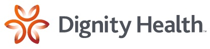 dignity-health.jpg