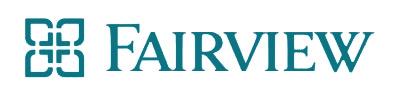 Fairview-Logo.jpg