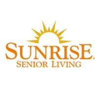 logo-sunrise-senior-living-resize.png