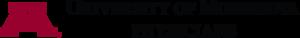 ump-logo.png
