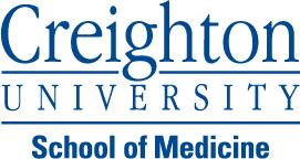 creighton-school-of-medicine.jpg