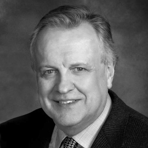Daniel K. Zismer, PH.D, Managing Director & Co-Founder