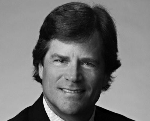 Davis D. Fansler, Managing Director & Co-Founder