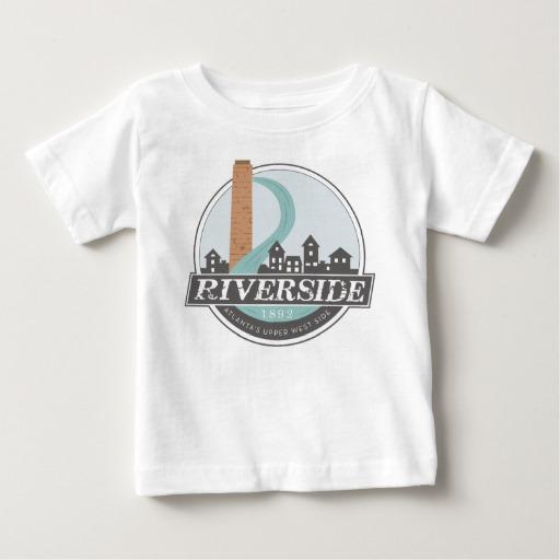 Baby White T-Shirt.jpg
