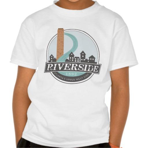 Kid's T-Shirt.jpg