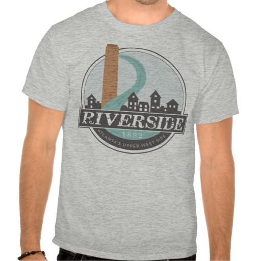 Men's T-Shirt (Gray).jpg