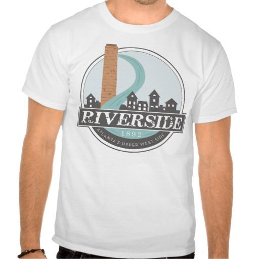Men's T-Shirt (White).jpg