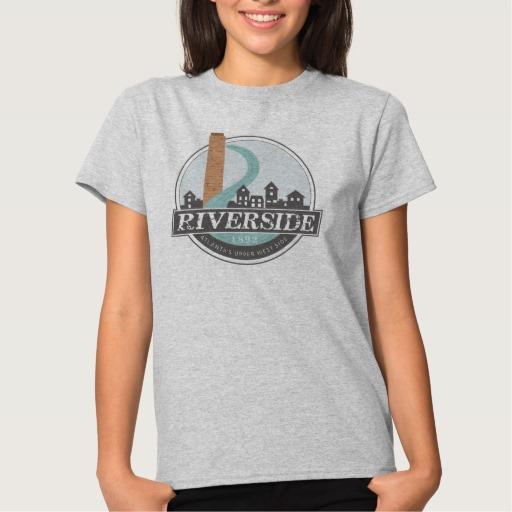 Women's T-Shirt (Gray).jpg