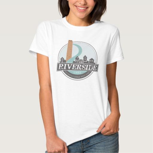 Women's T-Shirt (White).jpg