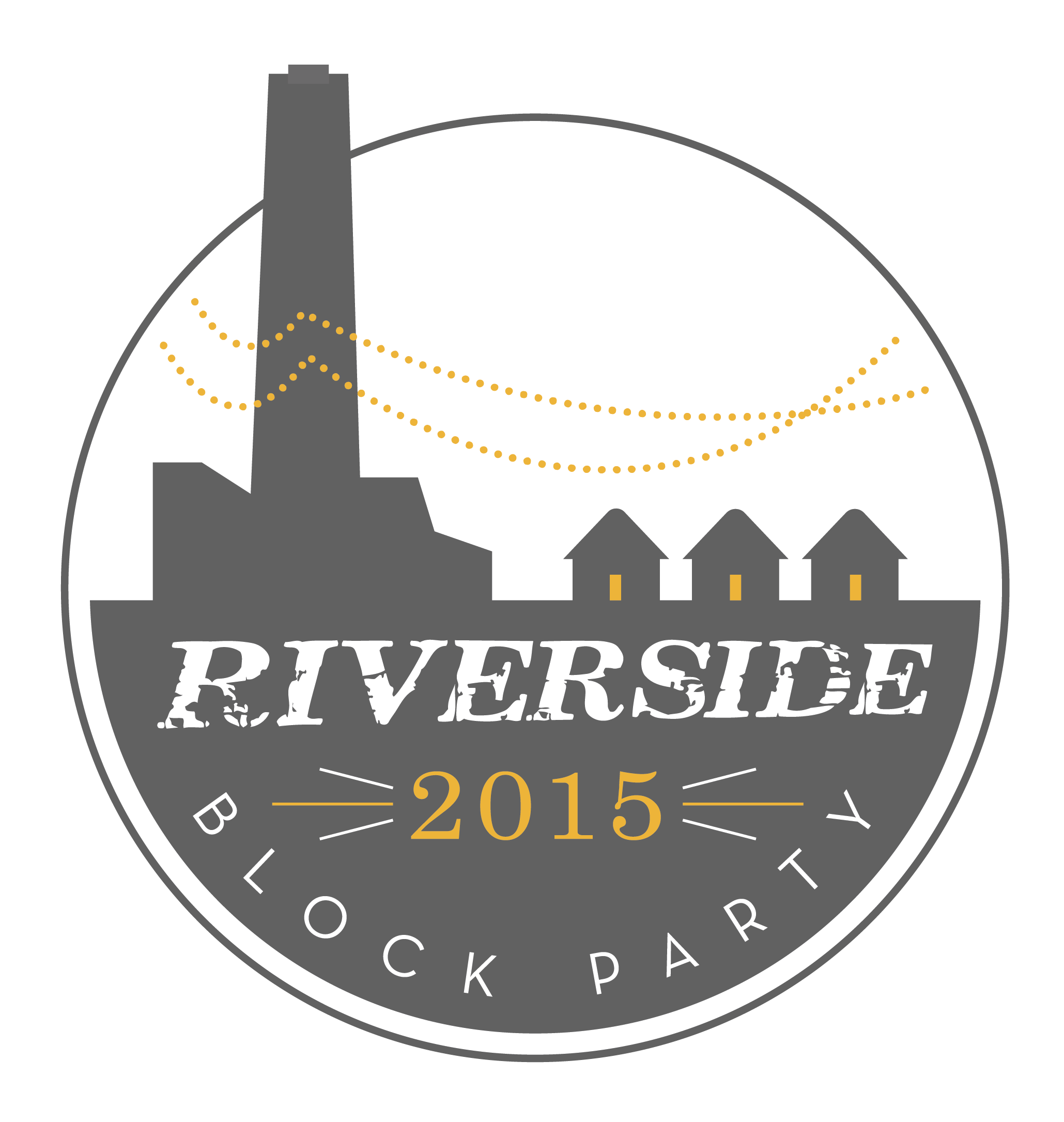 The 2015 Riverside Block Party was a huge success and raised over $3,800! Thank you to Farmer's Insurance, Hottie Hawgs, Westside Pizza, John Noel, Katie Martin and Chris Worfel and to everyone who donated to our silent auction. And a special thank you to City of Atlanta Council Members Mary Norwood, Andre Dickens and Felicia Moore for attending. All profits generated benefited the Riverside Neighborhood Association, Inc. and the Riverside Security Patrol.