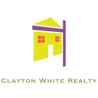 Color Sponsor 7 - Clayton White Realty.jpeg