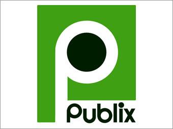 Color Sponsor 8 - Publix.jpg