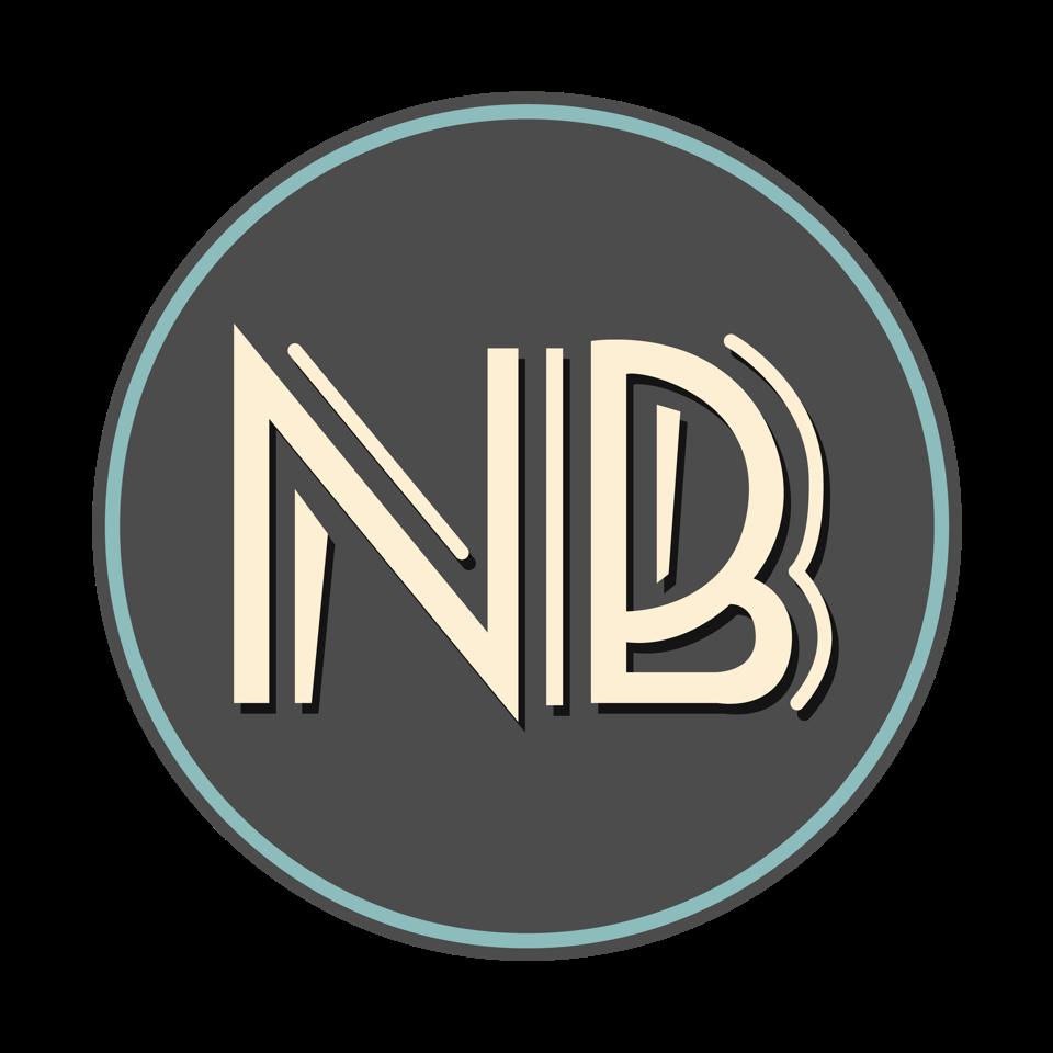 Color Sponsor 4 - NoBox Creatives.png