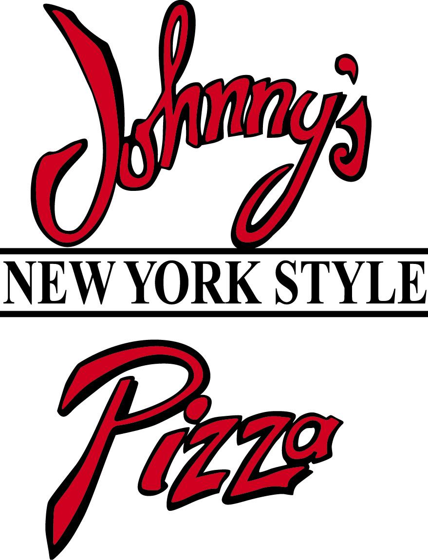 Color Sponsor 4 - Johnnys Pizza.jpg