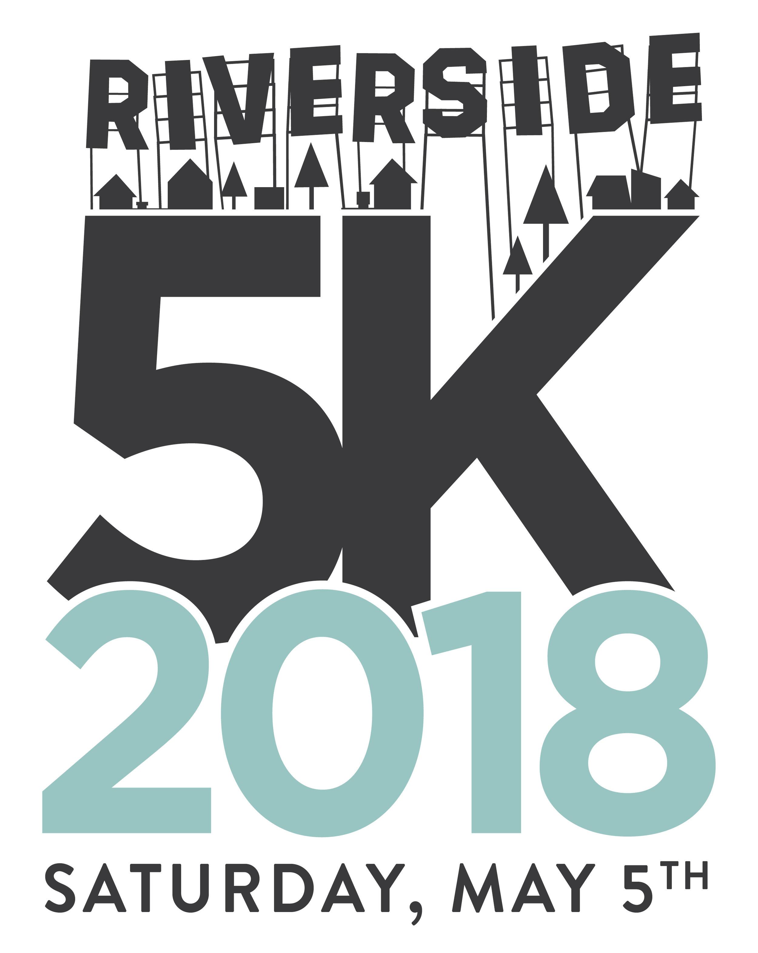 riverside_5k-2018-01 (1).jpg
