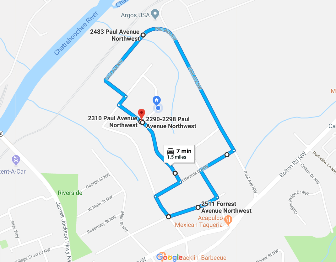 Route Image.PNG
