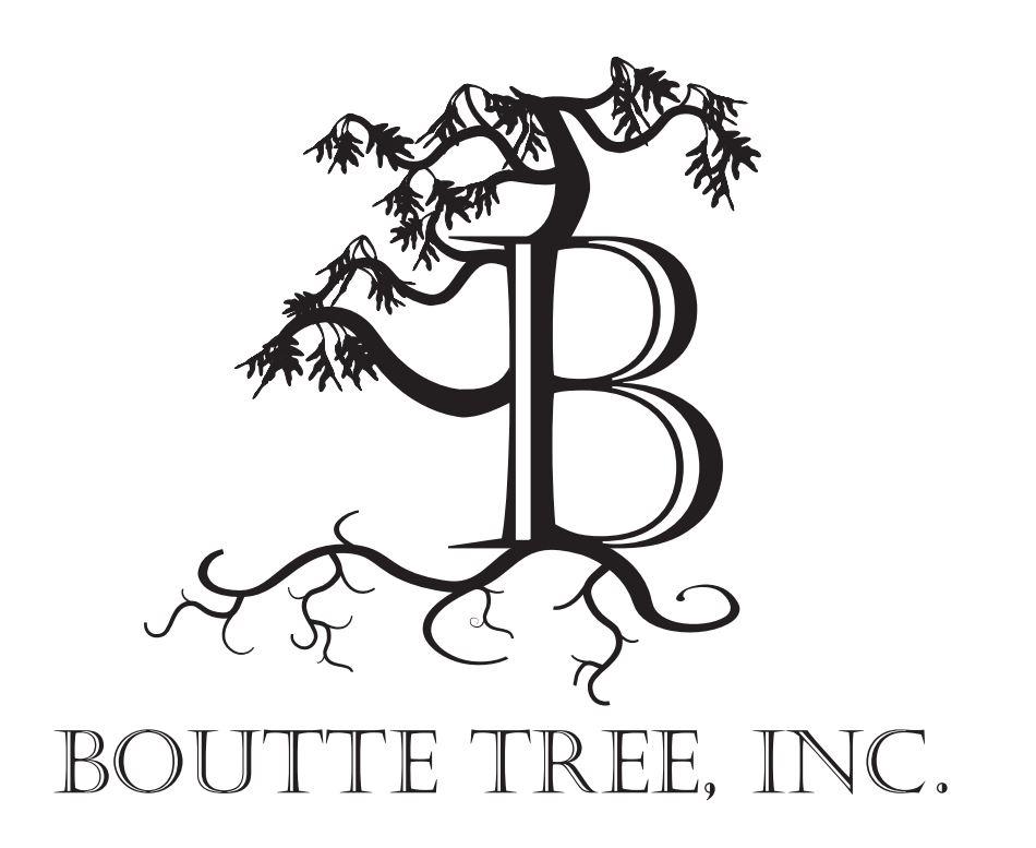 3 Boutte Tree 2.JPG