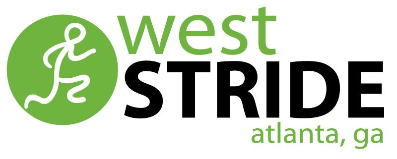 6 WestStride-Logo1.jpg