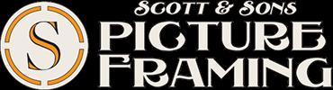10 Scott & Sons Framing.png